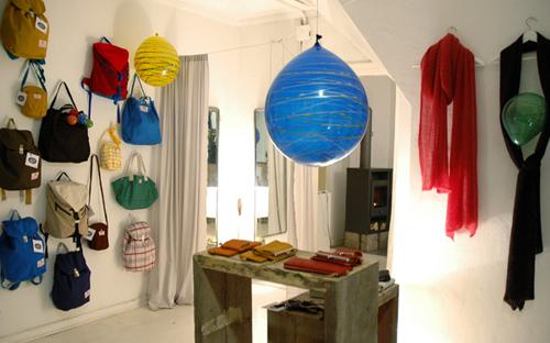 pop up store in hamburg japanproxy europe. Black Bedroom Furniture Sets. Home Design Ideas