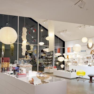 morpho in vitra design museum shop japanproxy europe. Black Bedroom Furniture Sets. Home Design Ideas